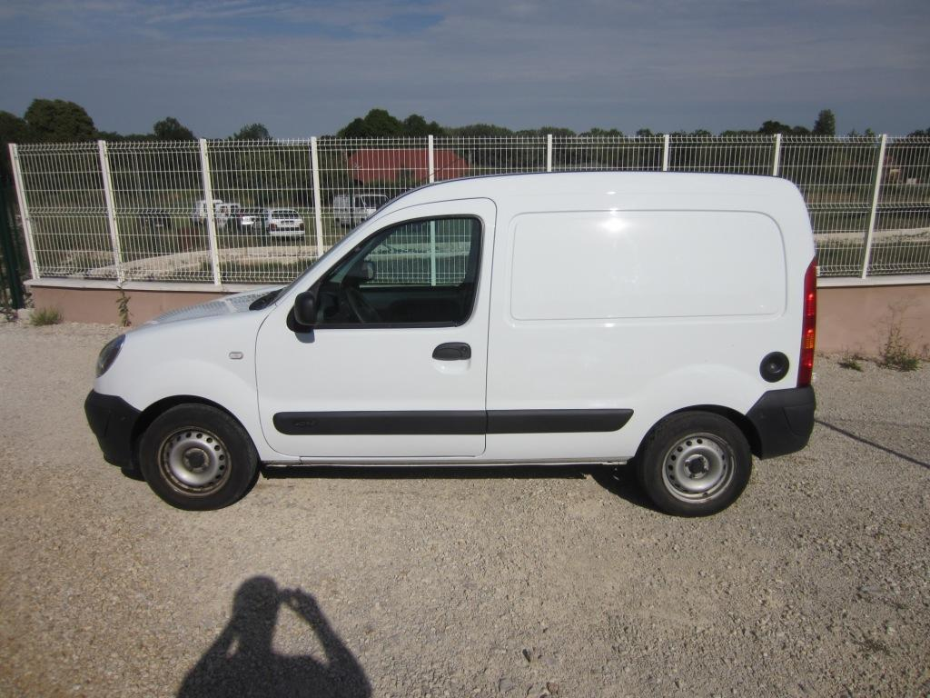 renault kangoo vovu service vovu service. Black Bedroom Furniture Sets. Home Design Ideas