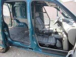 kangoo diesel occasion troyes aube 20