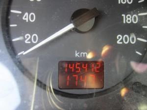 kangoo diesel occasion troyes aube 23
