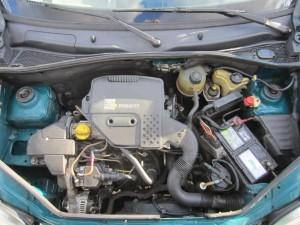 kangoo diesel occasion troyes aube 24