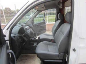 utilitaire occasion berlingo troyes superbe 10