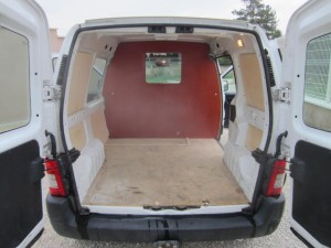 utilitaire occasion berlingo troyes superbe 12