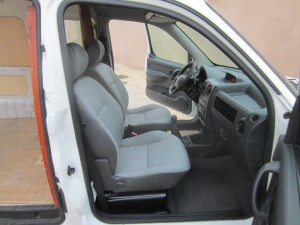 utilitaire occasion berlingo troyes superbe 16