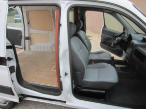 utilitaire occasion berlingo troyes superbe 17