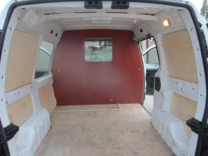 utilitaire occasion berlingo troyes superbe 18