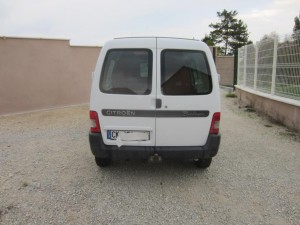 utilitaire occasion berlingo troyes superbe 3