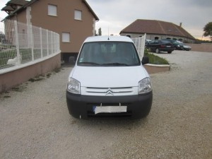 utilitaire occasion berlingo troyes superbe 7
