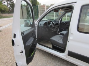 utilitaire occasion berlingo troyes superbe 9