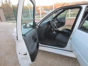 306 ESS OCCASION TROYES AUBE 9