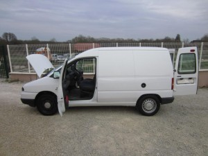 Scudo utilitaire d occasion troyes aube 10