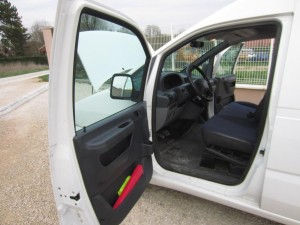 Scudo utilitaire d occasion troyes aube 11