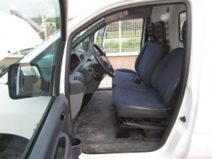 Scudo utilitaire d occasion troyes aube 12