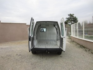 Scudo utilitaire d occasion troyes aube 13