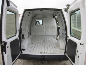 Scudo utilitaire d occasion troyes aube 14