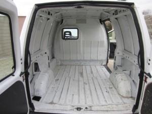 Scudo utilitaire d occasion troyes aube 15