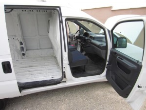 Scudo utilitaire d occasion troyes aube 17