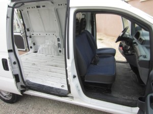 Scudo utilitaire d occasion troyes aube 18