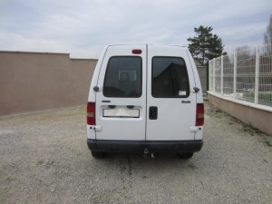 Scudo utilitaire d occasion troyes aube 4
