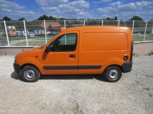 kangoo utilitaire occasion aube troyes 1