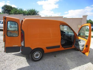 kangoo utilitaire occasion aube troyes 12