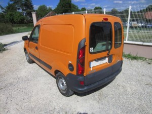 kangoo utilitaire occasion aube troyes 2