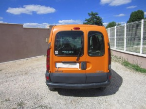 kangoo utilitaire occasion aube troyes 3