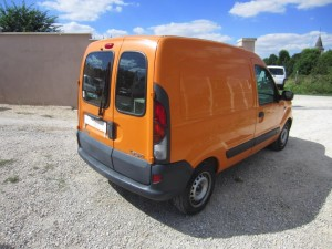 kangoo utilitaire occasion aube troyes 4