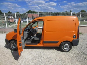 kangoo utilitaire occasion aube troyes 8
