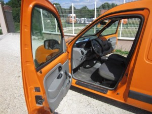 kangoo utilitaire occasion aube troyes 9